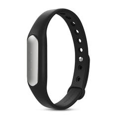 New Original Xiaomi Mi Bande 1 S 1 S Moniteur de Fréquence Cardiaque Smart Bracelet MiBand 1 S IP67 Bluetooth Pour Android IOS