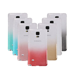 Coque Samsung Galaxy Note 4