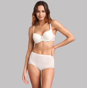 Playtex-Secret Comfort Maxi Brief | Eve & Ranshaw