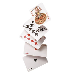 House Of Marbles-Playing Cards | Eve & Ranshaw
