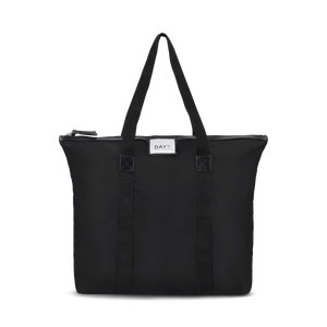 DAY ET-Black Day Gweneth Bag | Eve & Ranshaw