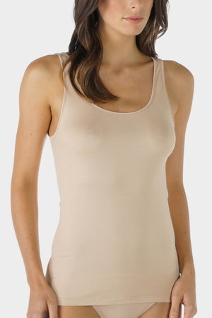 Mey-Emotion Vest Soft Skin
