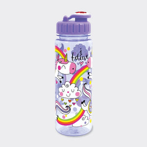 Rachel Ellen Designs-Children's Water Bottle | Eve & Ranshaw