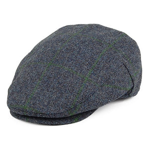 Failsworth-Waterproof Cap | Eve & Ranshaw