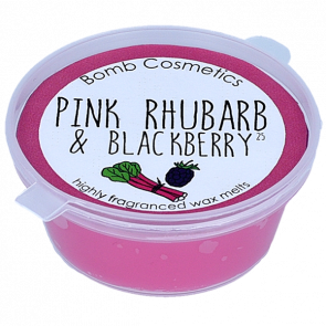 Bomb Cosmetics-Mini Melts | Eve & Ranshaw