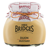 Mrs Bridges-Dijon Mustard | Eve & Ranshaw