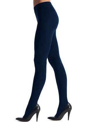 Oroblu-All Colours 120 Denier Tights | Eve & Ranshaw