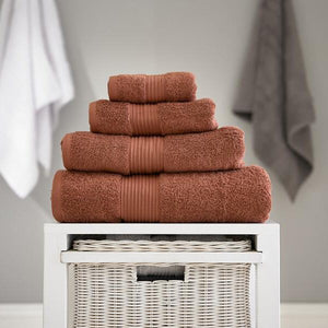 Deyongs-Hand Towels Bliss | Eve & Ranshaw