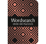 Allsorted-Geometrics Wordsearch | Eve & Ranshaw