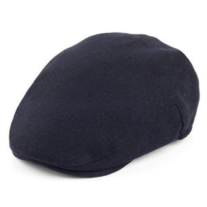 Failsworth-Melton Cap navy | Eve & Ranshaw