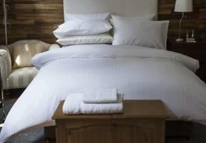 Belledorm-Hotel Suite Duvet Set