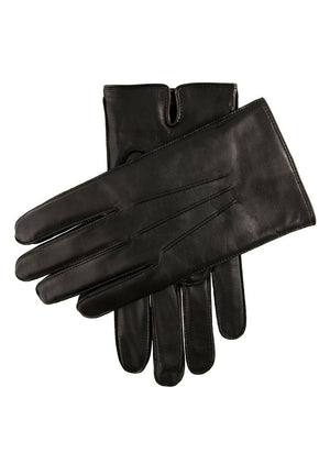 Dents-Mens Leather Gloves