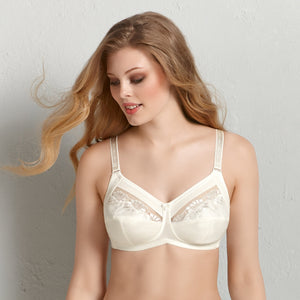 Anita-Safina Support Bra Crystal