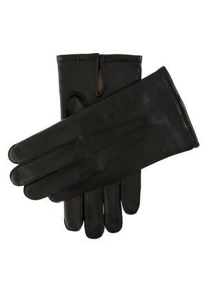 Dents-Mens Leather Gloves | Eve & Ranshaw