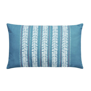 Sanderson Home-Myrtle Cushion | Eve & Ranshaw