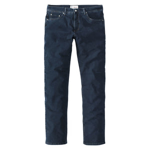 Redpoint-Langley Denim Jeans | Eve & Ranshaw