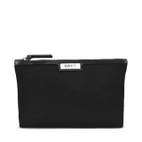 DAY ET-Black Day Gweneth Small Cosmetic Bag | Eve & Ranshaw
