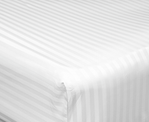 Belledorm-Hotel Suite Fitted Sheets