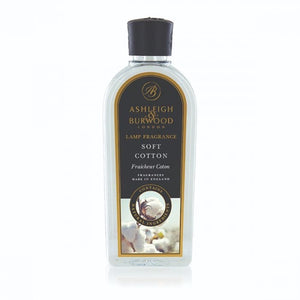 Ashleigh & Burwood-500ml Large Oil | Eve & Ranshaw