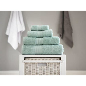 Deyongs-Guest Towel bliss | Eve & Ranshaw