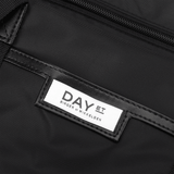 DAY ET-Black Day Gweneth Work Shoulder Bag | Eve & Ranshaw