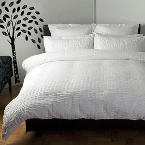 Belledorm-Lincoln Duvet Set