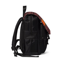 Load image into Gallery viewer, Mini Bows TMSM Logo Unisex Casual Shoulder Backpack