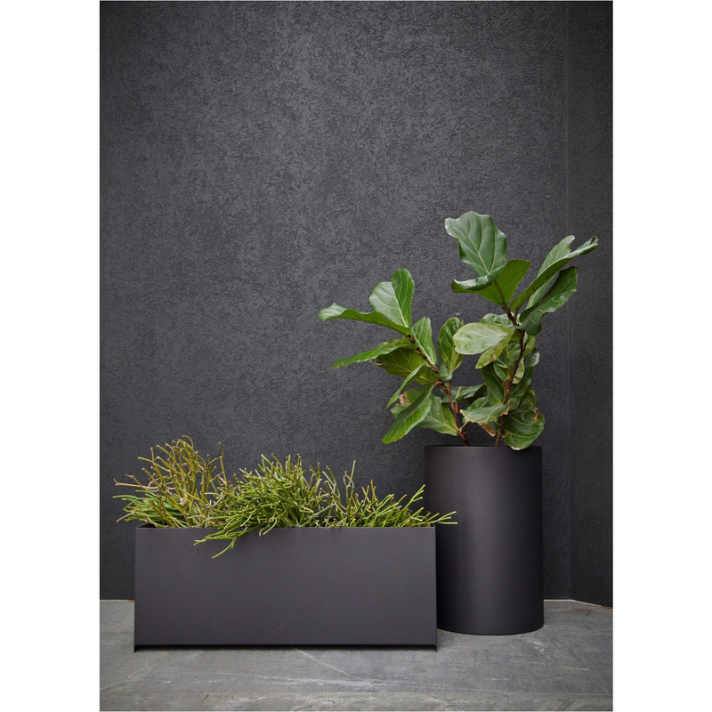 Planter, Planters Cape Town, South Africa, Plants, Custom, Interior design, Indoor plants, Plantr