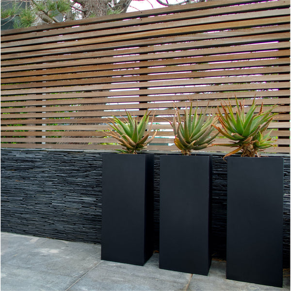 Loft Alta | Planter Box | Indoor & Outdoor