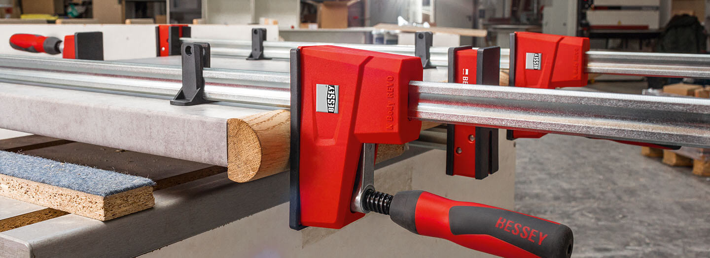 Bessey Tools Bessey Clamps For Sale Wise Line Tools