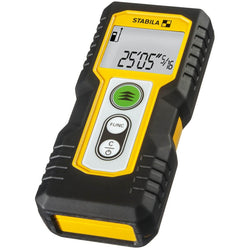 Stabila 06220 LD 220 Laser Distance Measurer - wise-line-tools