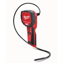 Milwaukee 2313-20 - M12 M-Spector 360 - wise-line-tools