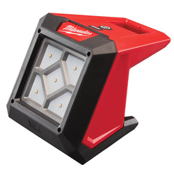 Milwaukee 2364-20-M12™ Mounting Flood Light (Tool Only) - wise-line-tools