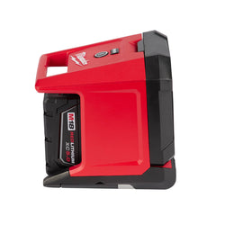Milwaukee 2365-20  -  M18™ ROVER™ Mounting Flood Light - wise-line-tools