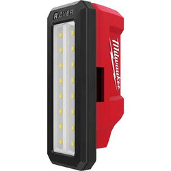 MILWAUKEE 2367-20  -  M12 ROVER SERVICE & REPAIR FLOOR LIGHT