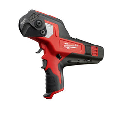 Milwaukee 2472-20 - M12™ 600 MCM Cable Cutter (Tool Only) - wise-line-tools