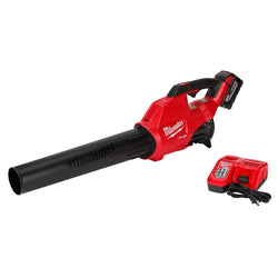 MILWAUKEE  2724-21HD  M18 FUEL™ Blower Kit