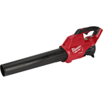 MILWAUKEE  2724-20  M18 FUEL™ Blower (Tool Only) - wise-line-tools