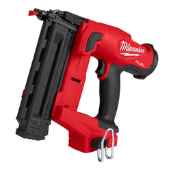 Milwaukee 2746-20 -M18 Fuel 18ga Brad Nailer-Tool Only - Wise Line Tools