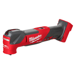 Milwaukee 2836-20  -  M18 Fuel Oscillating Tool - Tool Only