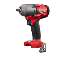 "Milwaukee 2860-20 M18 FUEL™ 1/2"" Mid-Torque Impact Wrench with Pin Detent (Tool Only)"