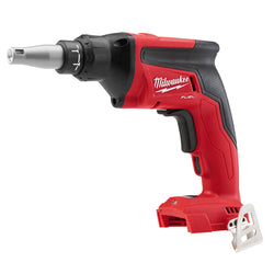 Milwaukee  2866-20  -  M18 FUEL™ Drywall Screw Gun (Tool Only) - wise-line-tools