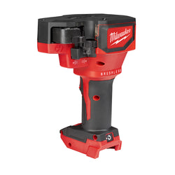 Milwaukee 2872-20  -  M18 Threaded Rod Cutter - Bare Tool