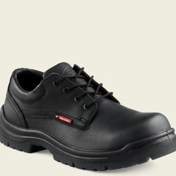 3571 - Red Wing Women's CSA Oxford - wise-line-tools