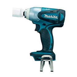 "Makita DTW251Z  -  Makita 18V LXT 1/2"" Impact Wrench - Wise Line Tools"