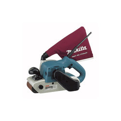 "Makita 9403  -   4X24"" BELT SANDER"