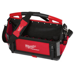 "Milwaukee 48-22-8320 - PACKOUT 20"" Tote - Wise Line Tools"