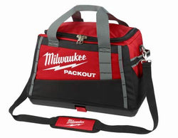 "Milwaukee 48-22-8322-PACKOUT 20"" Tool Bag - Wise Line Tools"