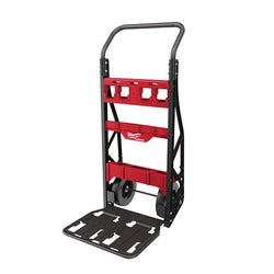 Milwaukee 48-22-8415  -   PACKOUT™ 2-Wheel Cart