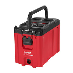 Milwaukee 48-22-8422  -  PACKOUT™ Compact Tool Box